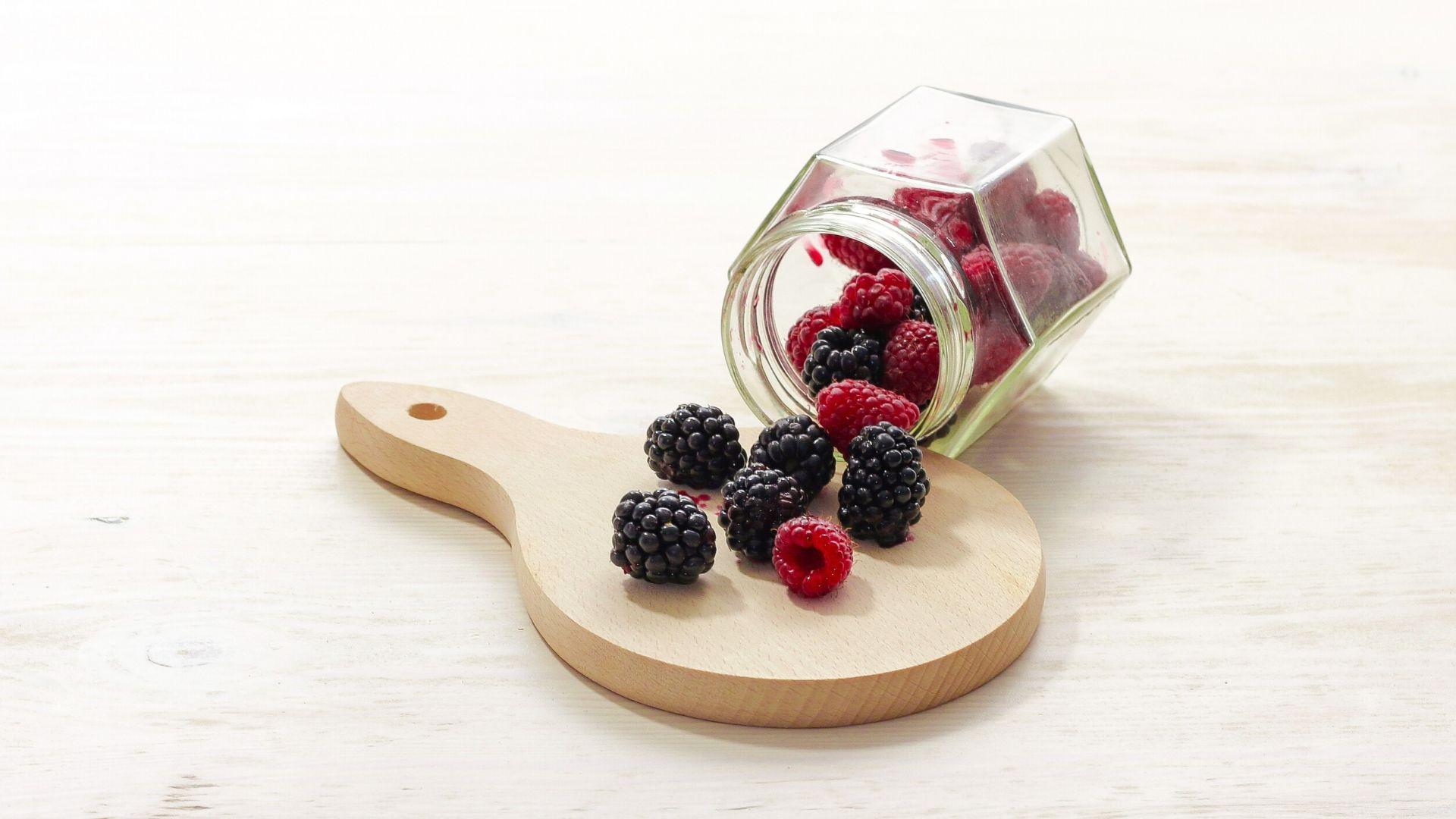 保健食品健康食品營養
